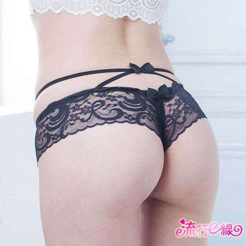 開襠情趣丁字褲性感內褲~B6028...