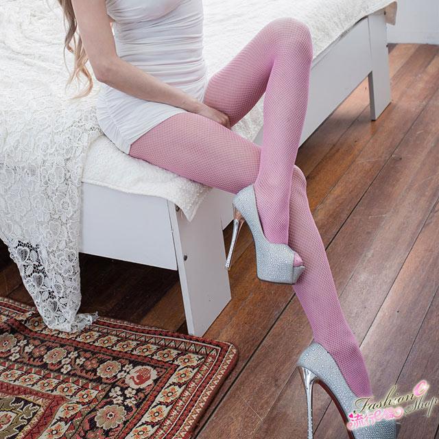 網襪/褲襪~台灣製褲襪超柔無痕性感褲襪 B8116...